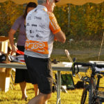 DVCF 100km Bike Race - 11