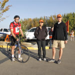 DVCF 100km Bike Race - 23