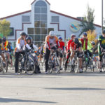 DVCF 100km Bike Race - 41