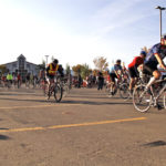 DVCF 100km Bike Race - 50