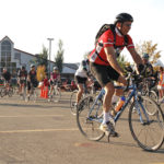 DVCF 100km Bike Race - 57