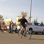 DVCF 100km Bike Race - 60