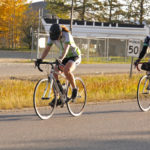 DVCF 100km Bike Race - 64