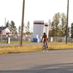DVCF 100km Bike Race - 66