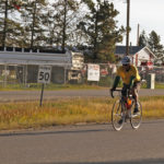 DVCF 100km Bike Race - 70