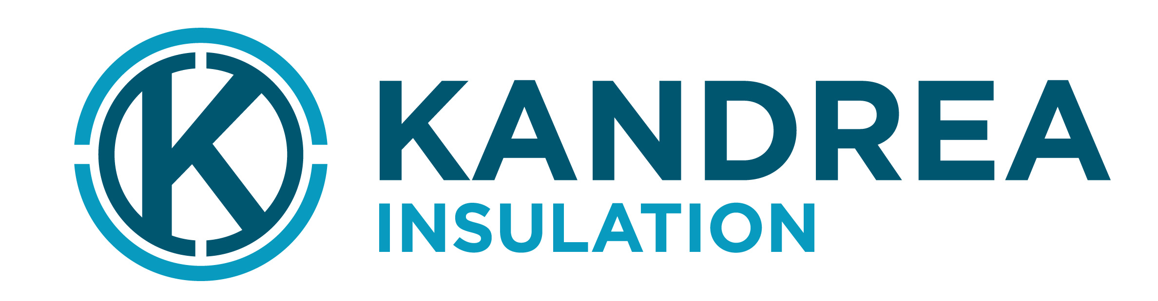 Kandrea Insulation
