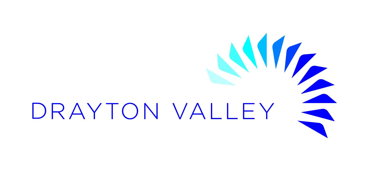 Town of Drayton Valley