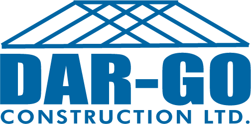 Dar-Go Construction