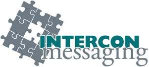Intercon Messaging