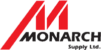 Monarch Supply