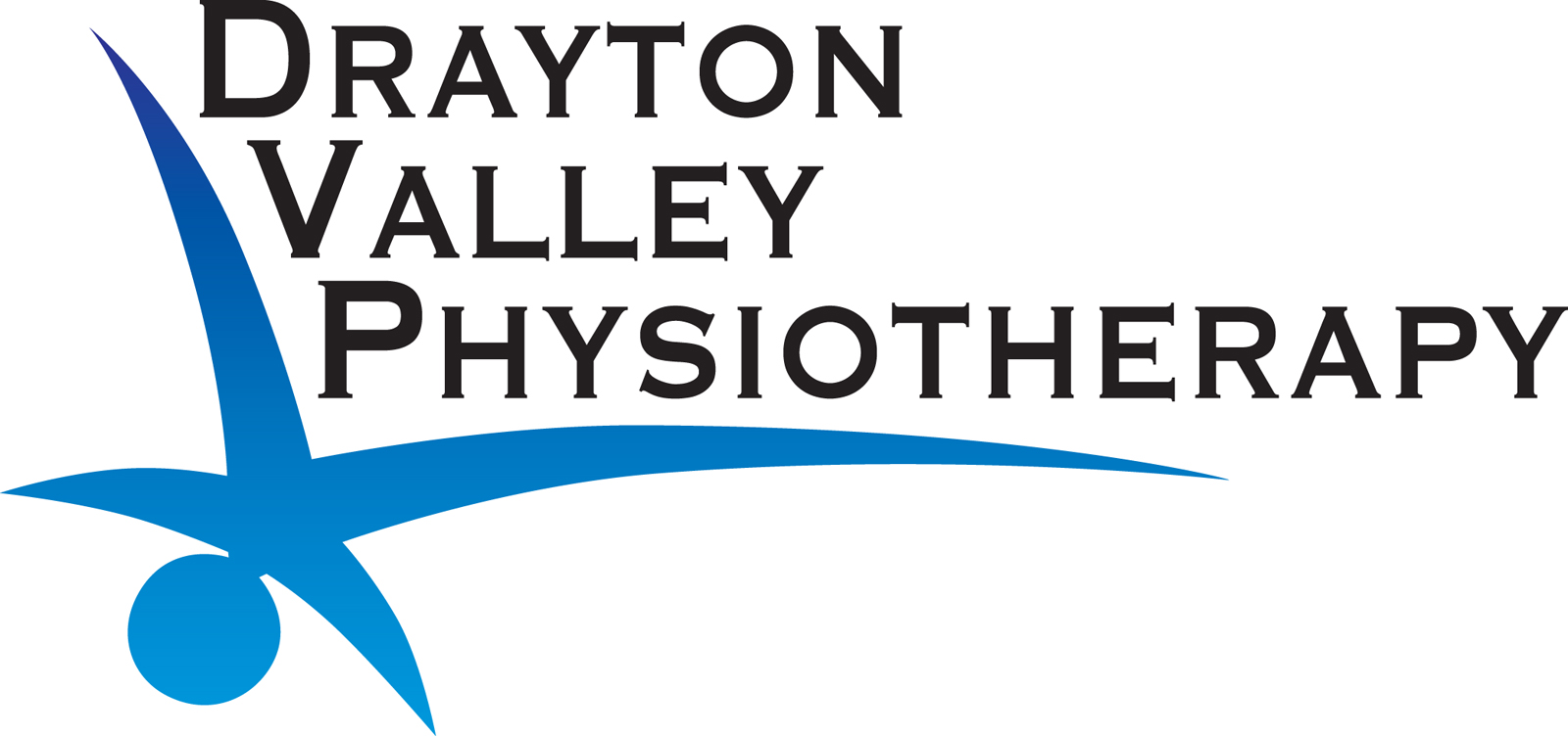 Drayton Valley Physiotherapy