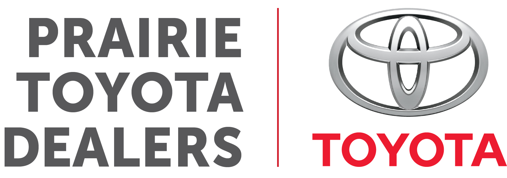 Prarie Toyota Dealers