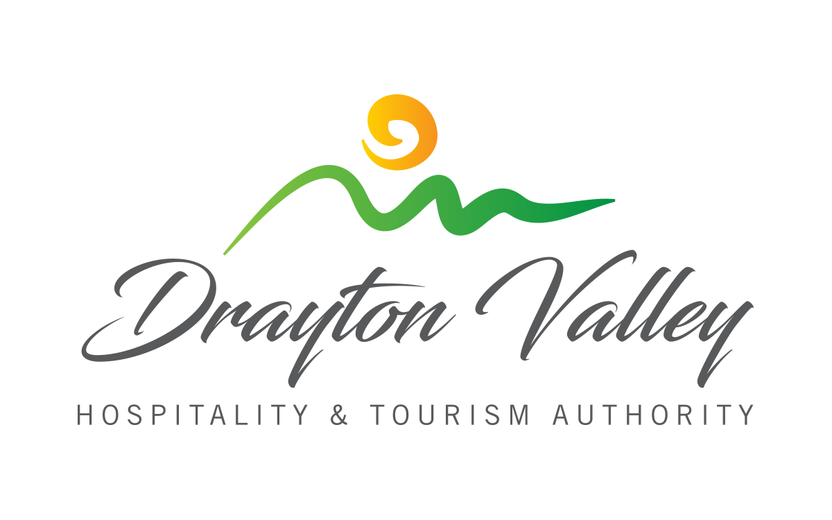 Drayton Valley Hospitality & Tourism Authority