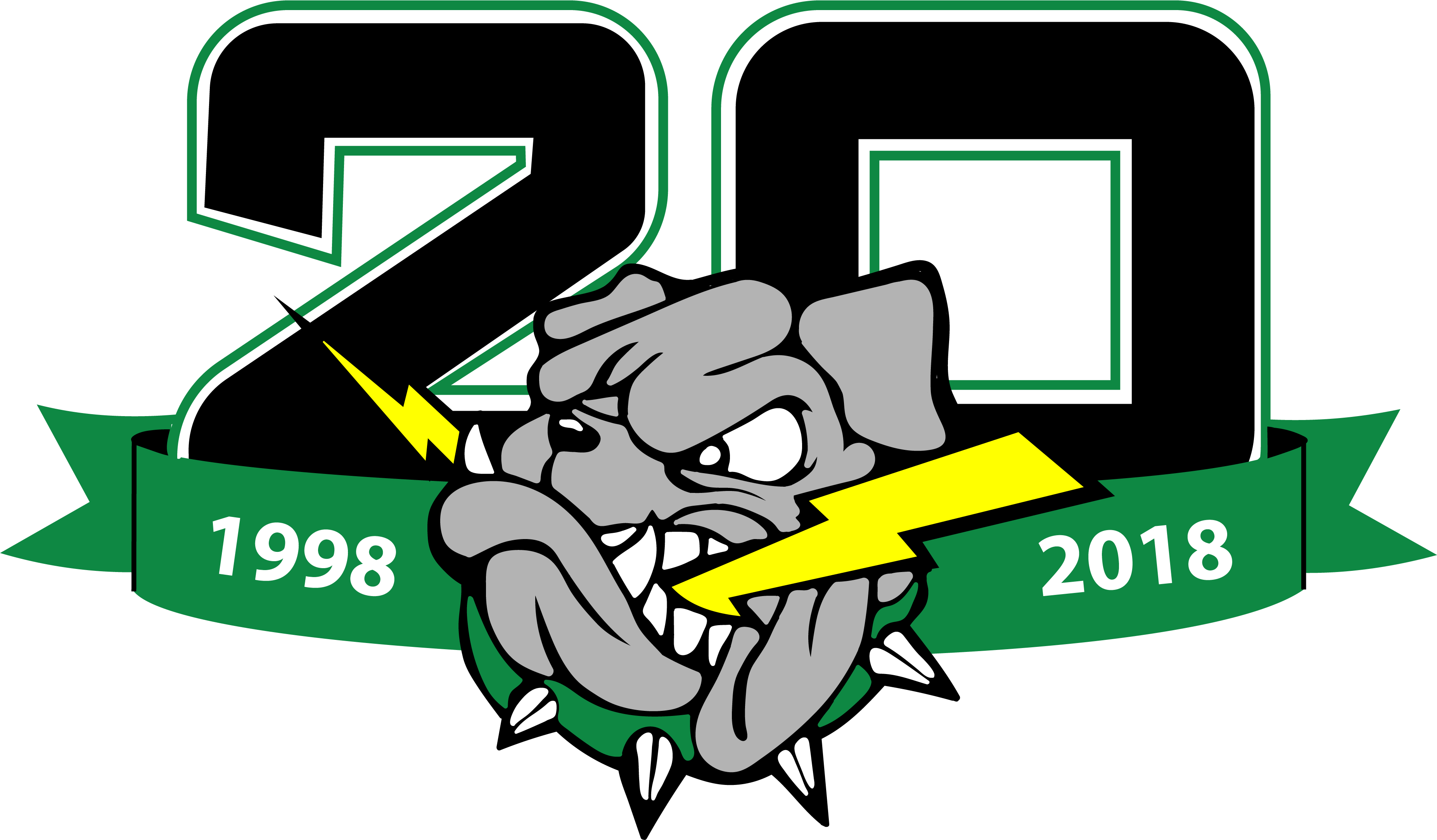 Drayton Valley Thunder