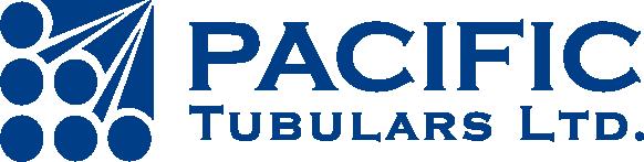 Pacific Tubulars