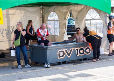 DV 100-227