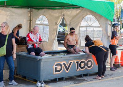 DV 100-229