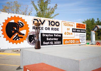 DV 100-56