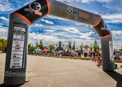 DV100 2016W-44